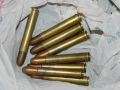 Illegal ammunition 2