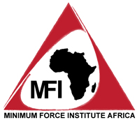 minimum force institute