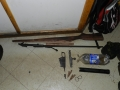 Illegal Firearms 5
