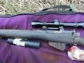 Illegal firearms 6
